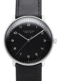 Junghans Max Bill Automatic 027-3400.00