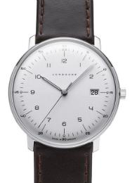 Junghans Max Bill Quarz 041-4461.00