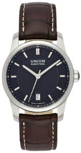 Union Glashütte Seris