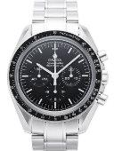 Omega Speedmaster Professional Moonwatch Kaliber 1863