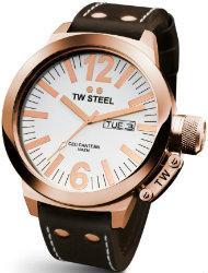 TW-Steel CEO Canteen Herrenuhr