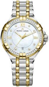 Maurice Lacroix Aikon Lady Quarz AI1006-DY503-171-1