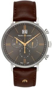 Maurice Lacroix Eliros Chronograph EL1088-SS001-812-2
