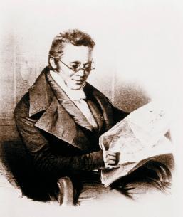 @wikipedia – Girard-Perregaux