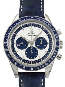 Omega Moonwatch Chronograph CK2998 39,7 mm Limited Edition
