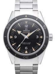 Omega Seamaster 300 23330412101001