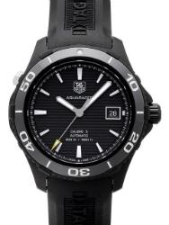 Tag Heuer Aquaracer 500M Calibre 5 41 mm