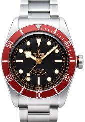 Tudor Heritage Black Bay 79220R (2)