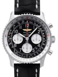 Breitling Navitimer 01 Chronograph 43 mm AB012012BB02743PA20BA1