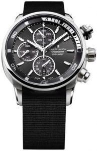maurice-lacroix-pontos-s-chronograph-pt6008-ss002-330-1