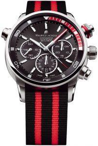 maurice-lacroix-pontos-s-chronograph-pt6018-ss002-330-1