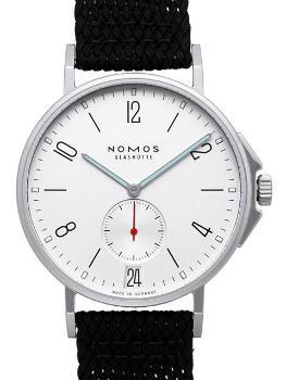 nomos-glashuette-ahoi-datum-551