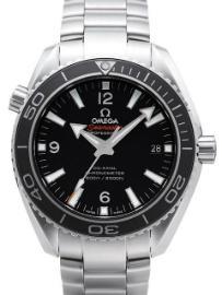 Omega Seamaster Planet Ocean 23230422101001