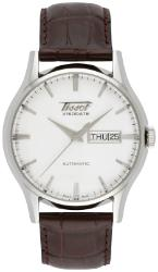 tissot-heritage-visodate-automatik-t0194301603101