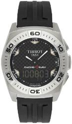tissot-racing-touch-t0025201720101