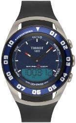 tissot-sailing-touch-t0564202704100