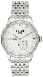 tissot-t-classic-le-locle-petite-seconde-t0064281103800
