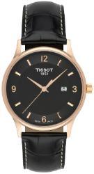 tissot-t-gold-rose-dream-gents-quarz-t9144104605700