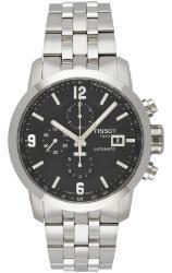 tissot-t-sport-prc-200-automatic-chronograph-t0554271105700