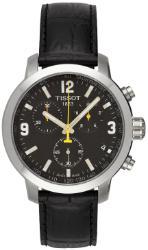 tissot-t-sport-prc-200-quarz-chronograph-t0554171605700