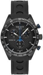 tissot-t-sport-prs-516-quarz-chronograph-t1004173720100