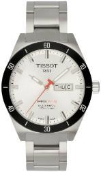 tissot-t-sport-prs-516-t0444302103100