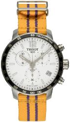 tissot-t-sport-quickster-chronograph-los-angeles-lakers-special-edition