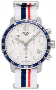 tissot-t-sport-quickster-chronograph-t0954171703709