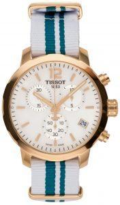 tissot-t-sport-quickster-chronograph-t0954173711701