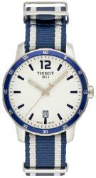 tissot-t-sport-quickster-t0954101703701