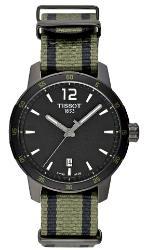 tissot-t-sport-quickster-t0954103705700