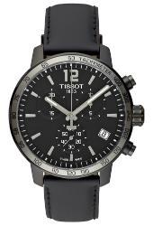 tissot-t-sport-quickster-t0954173605702