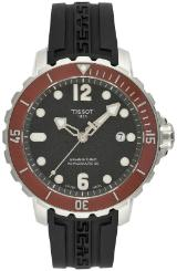 tissot-t-sport-seastar-1000-t0664071705703