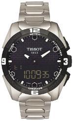 tissot-t-touch-expert-solar-t0914204405100