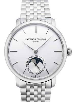 frederique-constant-maxime-manufacture-slim-line-moonphase-42-mm