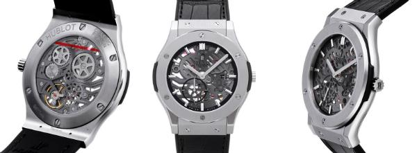 hublot-classic-fusion-automatic-45mm-classico-ultra-thin-skeleton-limited-edition