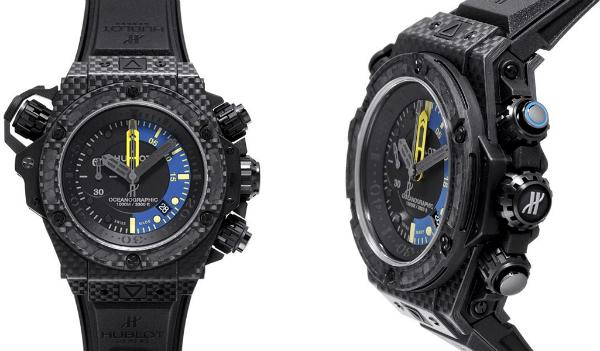 hublot-king-power-48mm-oceanographic-1000-limited-edition