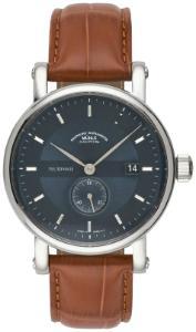 muehle-glashuette-teutonia-ii-kleine-sekunde-herrenuhr-krokodilleder-armband-41-mm
