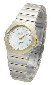 omega-constellation-polished-quarz-small-123-20-27-60-55-004