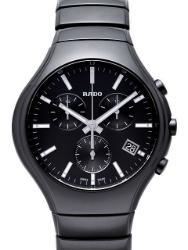 rado-true-quarz-chronograph-r27814162