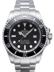 rolex-sea-dweller-deepsea-116660
