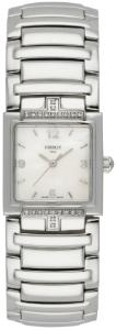 tissot-t-trend-t-evocation-damenuhr-stahl-armband-23-mm