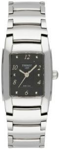 tissot-t-trend-t10-damenuhr-stahl-armband-2540-mm