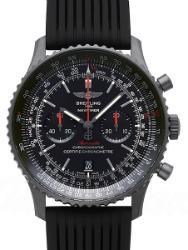 breitling-navitimer-01-46-mm-blacksteel-schwarz-kautschuk-cosc-zertifizierte-breitling-chronographenwerk-01