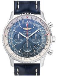 breitling-navitimer-01-46-mm-blau-krokodilleder-cosc-zertifizierte-breitling-chronographenwerk-01
