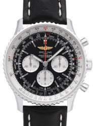 breitling-navitimer-01-46-mm-schwarz-leder-cosc-zertifizierte-breitling-chronographenwerk-01