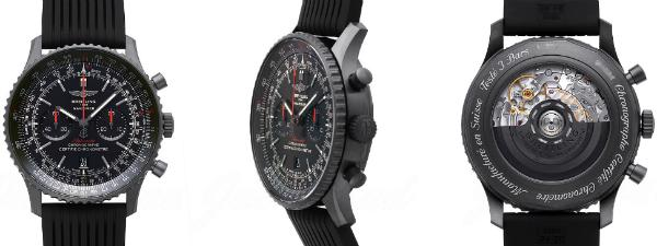 breitling-navitimer-01-blacksteel-46-mm