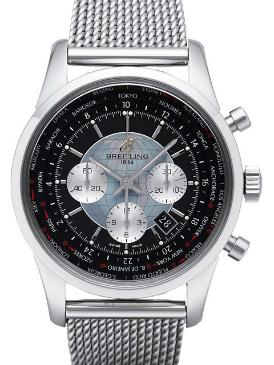 breitling-transocean-chronograph-unitime-kaliber-breitling-05
