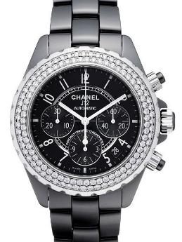 chanel-j12-chronograph-h1009-kaliber-eta2894-2