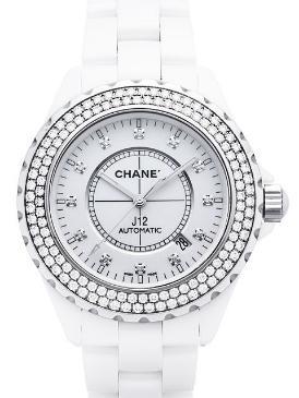 chanel-j12-white-ceramic-h2013-kaliber-eta2892-a2